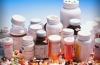 Китайские таблетки для похудения: отзывы