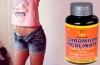 Пиколинат хрома для похудения: отзывы