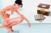Сенаде для похудения: отзывы