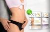 Таблетки для похудения XLS: отзывы