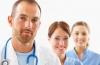 Таблетки для похудения: отзывы врачей