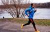 Упражнения для быстрого похудения ног