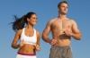 Бег для похудения: отзывы