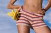 Результаты бега для похудения — как скоро?