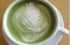 Как принимать зеленый кофе