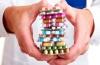 Препараты для похудения в аптеках