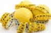 Программа для похудения дома