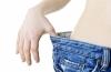 Возможные причины резкого похудения