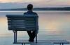 Тишина помогает похудеть