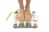 Худеем при помощи весов