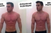 Спортсмен за 24 часа избавился от 11 килограммов!