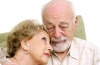 Лучшее лекарство от болезни Альцгеймера – диета