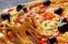 Похудеть с помощью пиццы? Реально!