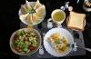 Неправильный завтрак мешает похудеть