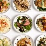 Девятиразовое питание поможет сбросить вес
