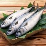 Диетологи не рекомендуют налегать на рыбу