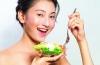 Новая японская диета