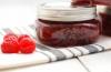Малина – лучшее диетическое средство