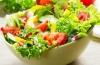 Диетологи советуют забыть о калориях