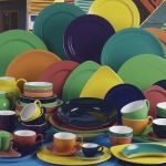 Как посуда влияет на наш аппетит