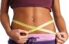 Жир – напасть или помощник для организма?