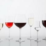 Алкоголь мешает похудеть