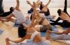 Упражнения и спорт – разные вещи. Фитнес – путь к здоровью