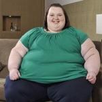 Ожирение — причина раковых опухолей