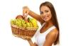 Как похудеть за счет жира?