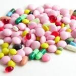 Еще один способ преодолеть ожирение – специальные таблетки подавляющие аппетит