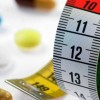 Как похудеть с помощью корицы: ароматная диета