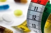 Стоит ли использовать таблетки для похудения