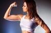 Кому следует забыть о занятиях фитнесом?