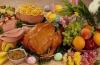 Как пережить сезон праздников и не умереть от обжорства