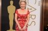 Бетт Мидлер: похудела после 50