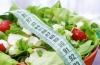 Как похудеть: Продукты, которые помогают в потере веса. Что есть, чтобы успешно похудеть без диет