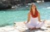 Почему мы толстеем, или как не заедать стресс