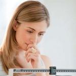 Как похудеть в зависимости от мест скопления жира на теле