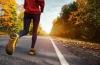 10 способов сжигать больше калорий во время бега
