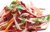 Что такое балластная еда и зачем она нужна