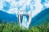 Как похудеть с помощью воды: 4 эффективных правила
