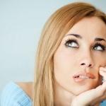 Будьте осторожны с диетами: соблюдайте меру во всем