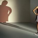 Три вредные «легенды» о диетах: чему не нужно верить