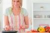 10 простых способов научиться меньше есть