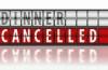 Американская диета «Dinner Cancelling»