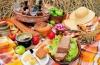 «Здоровый» пикник – практические советы