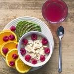 Не навреди или правильный завтрак