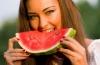 Полезные советы для диет