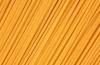 Спагетти или пельмени: что хуже для вашей фигуры?
