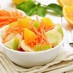 Как уменьшить порцию и похудеть?